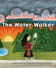 TheWaterWalker.jpg