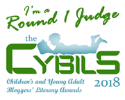 Cybils-Logo-2018-Round1Judge