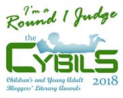 Cybils-Logo-2018-Round1Judge