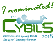Cybils-Logo-2018-Nominated