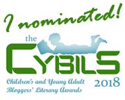 Cybils-Logo-2018-Nominated