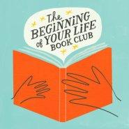 Episode 1 - Book Club