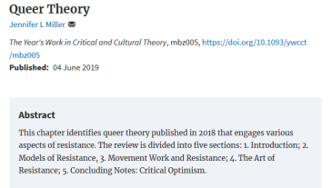 Screenshot_2019-06-04 Queer Theory