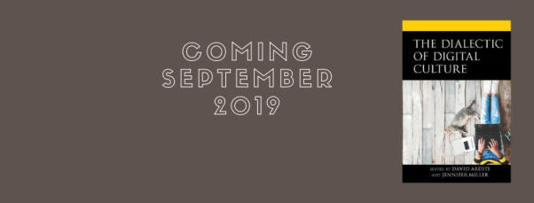 Coming September 2019 new
