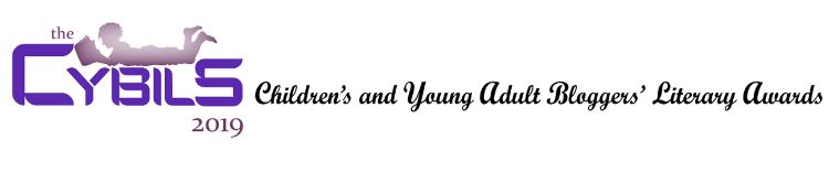 Screenshot_2019-09-23 Cybils Awards Children's and Young Adult Bloggers' Literary Awards