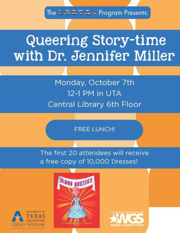 queering-storytime8.5by11