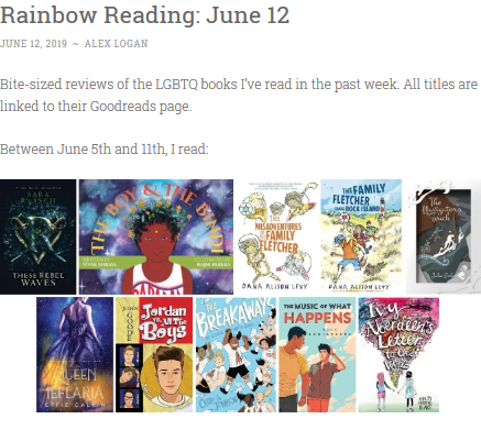Screenshot_2019-10-05 Rainbow Reading June 12